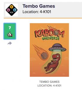 Kaboom univer board game geek juegos de mesa gratis